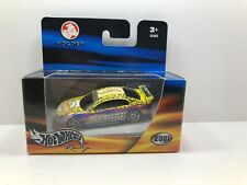 Hot Wheels Racing 2001 Holden Australian V8 Supercar Pace Car - NEW IN BOX RARE!
