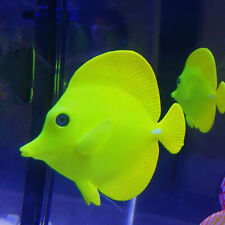 Colorful Artificial Fake Fish Model Aquarium Fish Tank Decoration Accessory