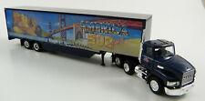 Mack US Truck 500 years America Herpa 140843 1:87 H0 OVP [RD]