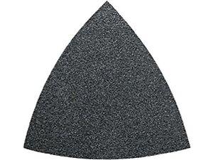 FEIN 63717088040 Sanding Sheet Unperforated Grit 180 (180g) pk5