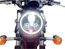 Feux avant Pour EN pour motocyclette