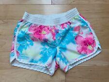 OP girls shorts size 10-12