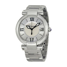 Chopard Imperiale Quartz Stainless Steel Ladies Watch 388532-3002