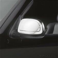 Door Mirror Cover-WT Putco 400008