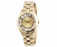 Women's Casual Wristwatches with Skeleton