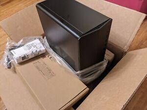 NEW HP Pavilion Gaming Desktop PC TG01-2260XT i5-11400 8GB RAM 256GB SSD NO GPU