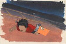 Anime Cel Akira #2