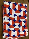 Pattern Rights Inc Vintage Fabric
