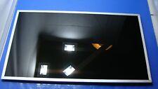 "HP Touchsmart 600-1000 23"" Genuine Desktop LCD Screen LTM230HT01"