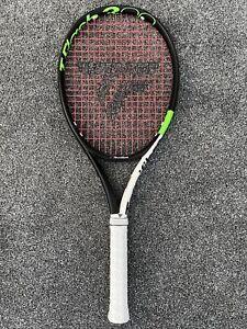 Tecnifibre TFlash 300 CES Tennis Racket Grip L3