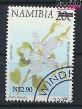 namibie - sud-ouest de l'afrique 1159I oblitéré 2005 timbres (8985244