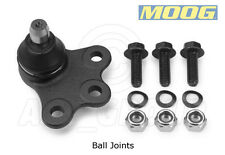MOOG Ball Joint - Front Axle, Left, Lower, OE Quality, OP-BJ-1899