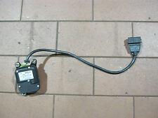 "Audi S4 C4 Stellmotor Klimaanlage  4A0820511A  ""V71""  100 A6 S6 Plus Q1 V8 D11"