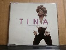 TINA TURNER - WHATEVER YOU NEED - THE BEST live - RIVER DEEP MOUNTAIN HIGH +vide