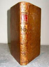 Odes of Pindar, 1766, with feveral other Pieces in Prose and Verse, Transflat...