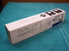 NEW White Rodgers 767A-369 Amana D99182 Hot Surface Igniter Norton 271A 41-401