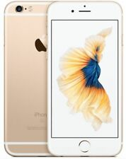 Apple iPhone 6S Plus - 128GB - Gold - (Ohne SIM-Lock) - NEU - Händler