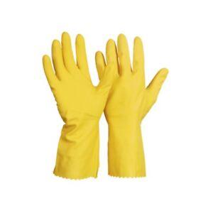 Gummihandschuhe Haushaltshandschuhe Latexhandschuhe Spülhandschuhe
