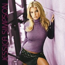 This Is the Remix by Jessica Simpson (CD, Jul-2002, Columbia (USA))