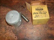 Clinton minibike garden tractor motor gas engine piston 206-13-5 31001A .010