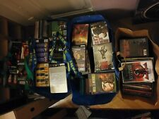 DVD Sammlung Konvolut, über 500 Stk. Region 1+2, Arthouse, Serien