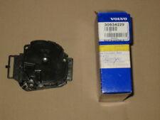 Original Volvo Driveeinheit elektr. Außenspiegel  rechts V70/S80/S60  *30634229*
