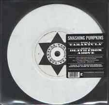 "Smashing Pumpkins-Tarantula .7"""