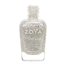Zoya Nail Polish Cosmo ZP717