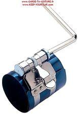 Laser 0285 compresseur / Pince à segments de piston / Piston Ring Compressor