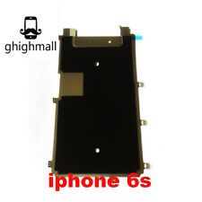OEM iPhone 6S LCD Screen Metal Back Plate Shield Replacement Part