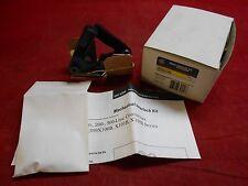 NEW In Box GE CR309X100B Mech. Horizontal Interlock Kit