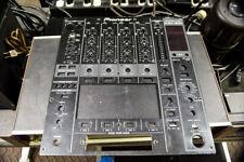 OEM Pioneer DJM800 Main Faceplate Used