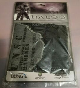 NEW Halo 3 Billfold Wallet SEALED