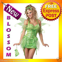 Pink Angel Costume Accessory Attitude Studio Butterfly Pixie Fairy Wings
