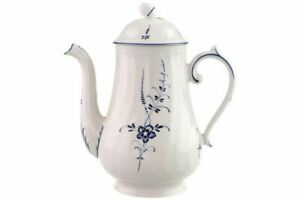 Villeroy & Boch - Vieux Luxembourg ( Old Luxembourg ) - Coffee Pot - 86775G