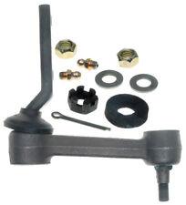 Steering Idler Arm-RWD McQuay-Norris FA353