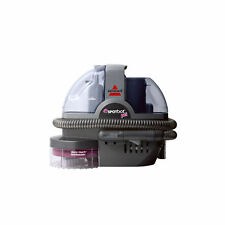 Bissell SpotBot Model 1200 Series Floor Stain Cleaner/Shampoo