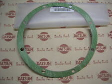 DATSUN 1200 Ute H165 Differential Carrier Gasket (For NISSAN B120 Sunny Truck)