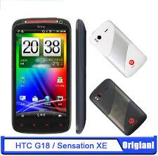 "Original Unlocked HTC Sensation XE G18 Z715E os 8MP Camera Android 4.3""WIFI GPS"