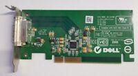 NVIDIA Quadro FX 380 512MB GDDR3 SDRAM PCI Express x16