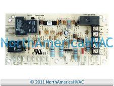 Lennox Armstrong Ducane Defr Control Board 0204043-02