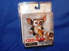 Gremlins Patches Figure NECA Series 5 New And Sealed!