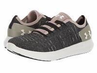 Man's Sneakers & Athletic Shoes Under Armour UA Slingride 2