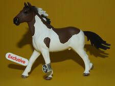 Schleich Schleichpferd Horse Pferd Sondermodell Mustang Hengst 72142