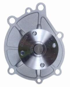 Gates 41130 Water Pump (Standard)
