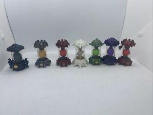 Skylanders Imaginators 7 Creation Crystals