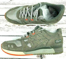 RARE ASICS GEL LYTE III X ALIFE RIVINGTON CLUB 'ARC' 10US Ronnie Fieg 25th Miami