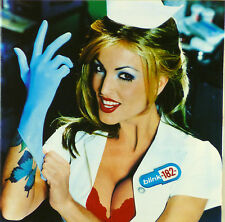 CD-Blink - 182-Clistere of the state-a 673