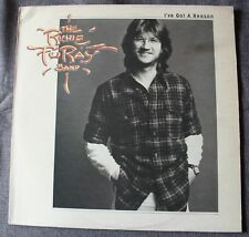 The Richie Furay Band, i've got a reason, LP - 33 tours