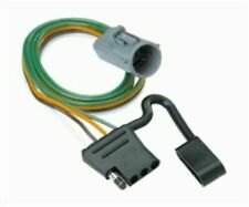 Replacement OEM Tow Pack age Wiring Harness REESE 118241